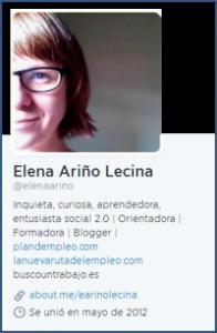 08 Elena