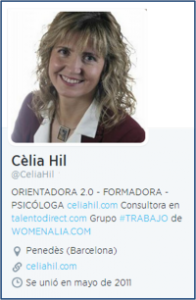 09 Celia