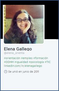 12 elena gallego