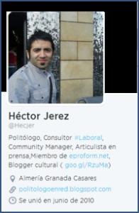 21 hector jerez