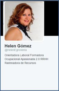 24 Helen